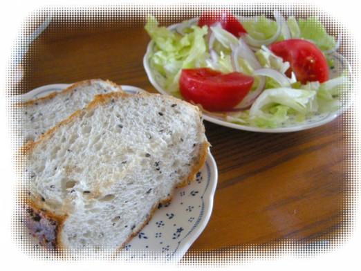 パン朝食.jpg