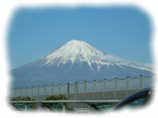 富士3.jpg