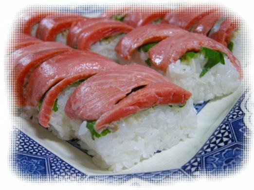 押し寿司.jpg