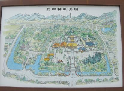 武田神社全図.jpg