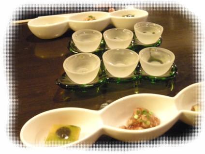 Kamoshiya 飲み比べ.jpg
